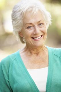 Seniorentanz Tanzfit